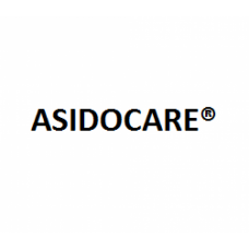 ASIDOCARE® ACIDOSIS PREVENTIVE