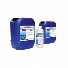 INTRA HYDROCARE DISINFECTANT 1 LT.